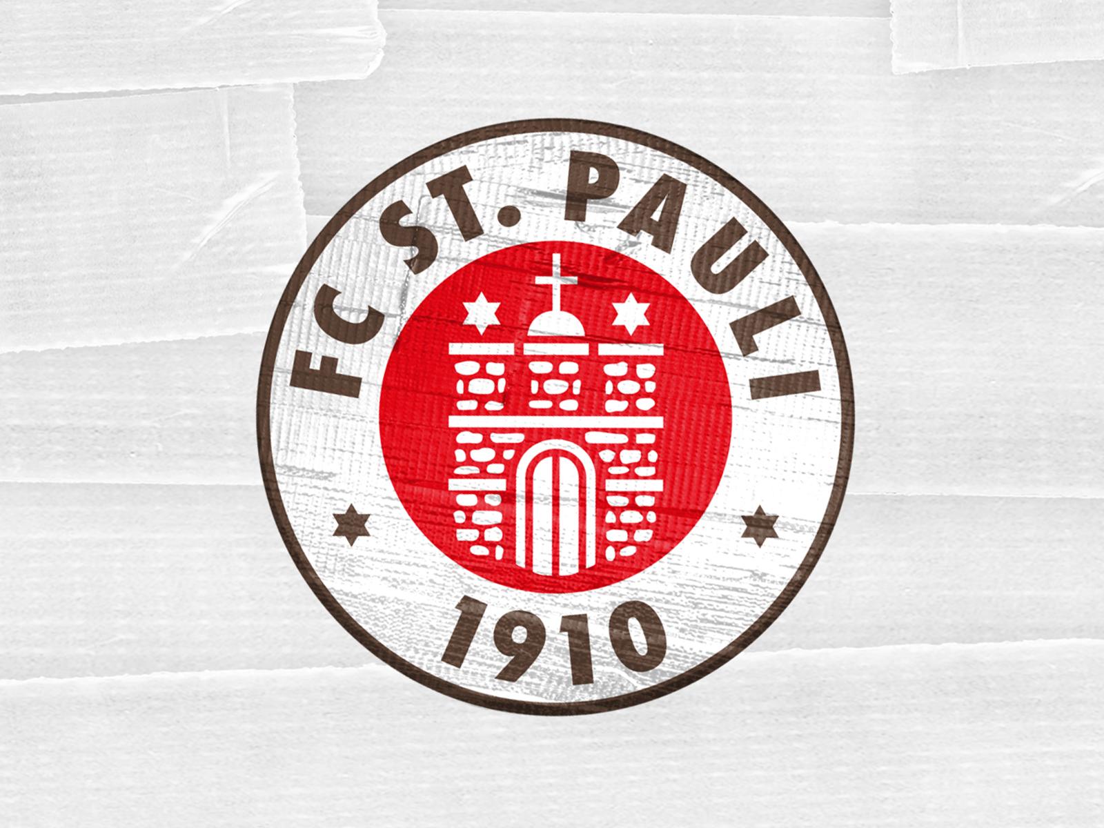 Der FC St. Pauli hat Strafanzeige gegen polizeiliche Einsatzleitung in Bielefeld gestellt