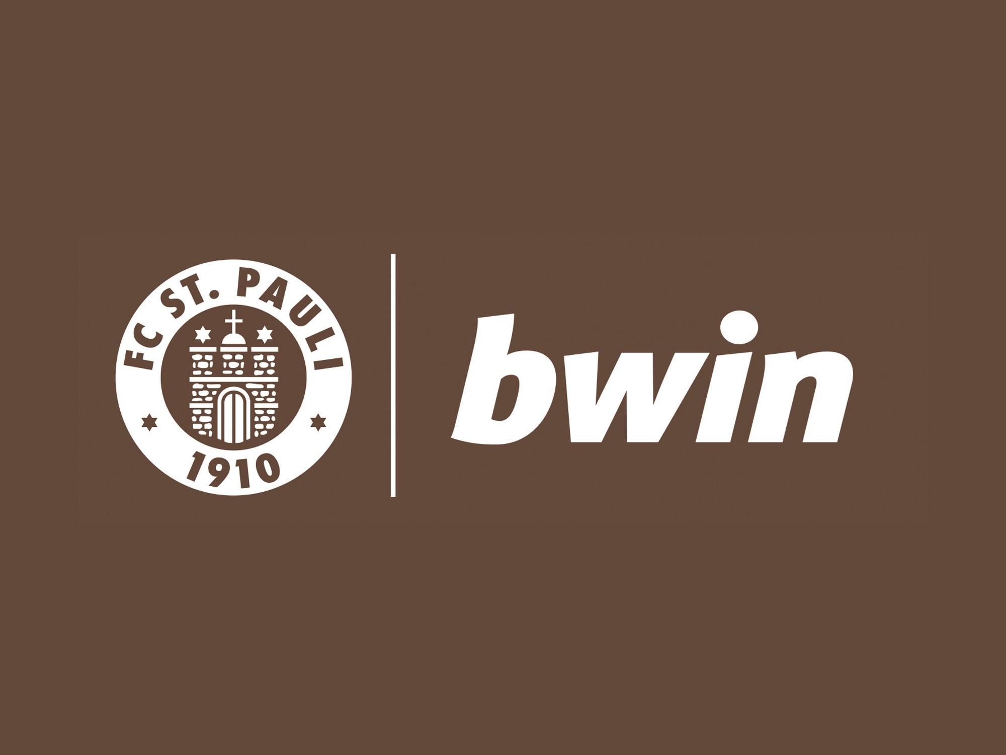 bwin neuer Partner des FC St. Pauli