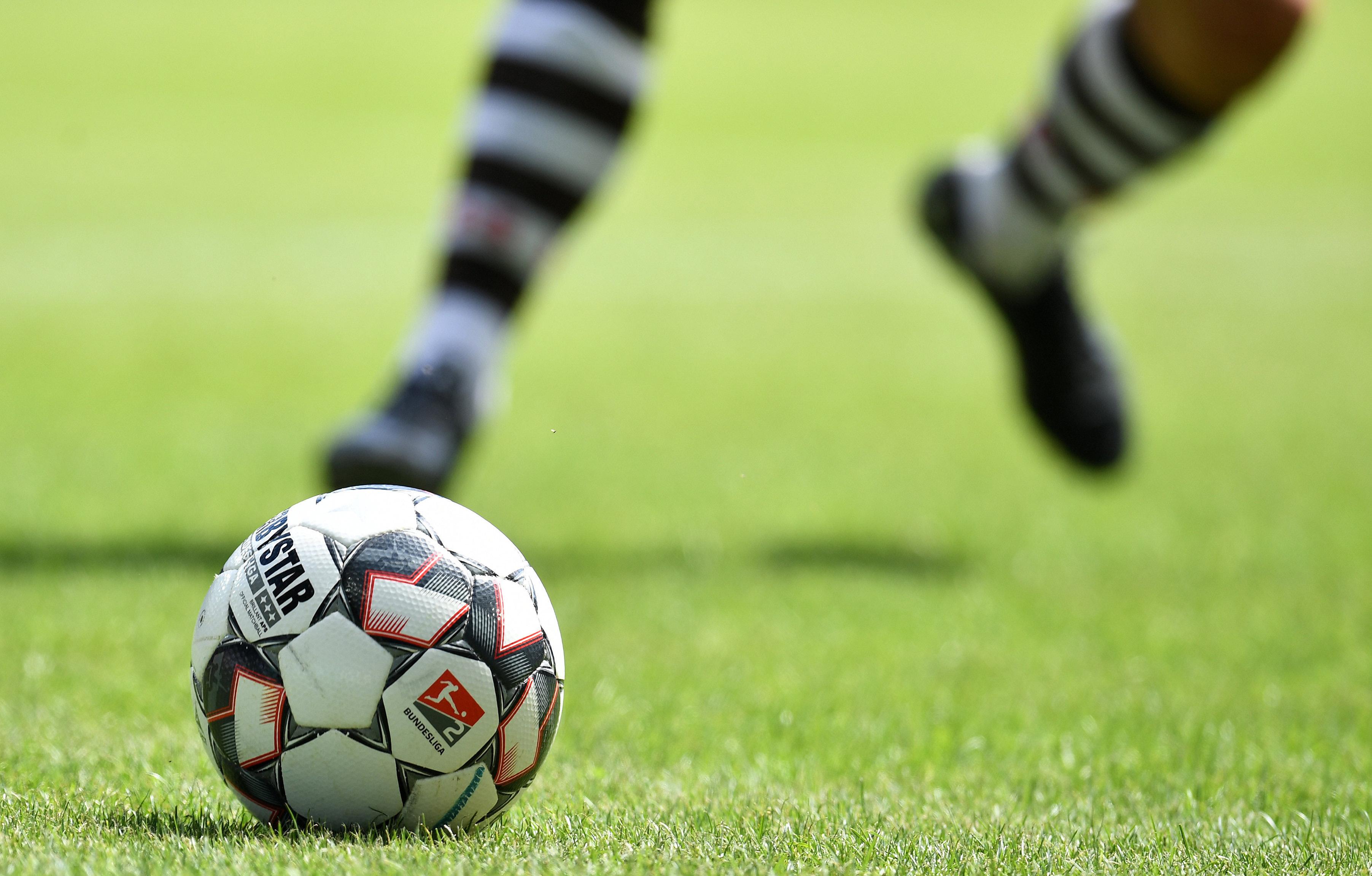 1:0 gegen Niendorf: U19 bleibt an der Tabellenspitze