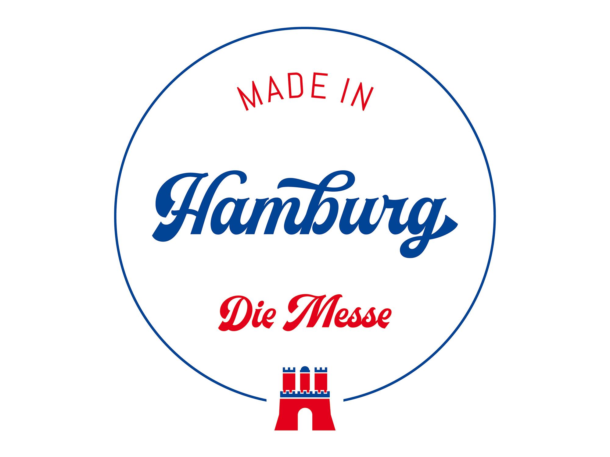 """Messe """"Made in Hamburg"""" gastiert am Wochenende am Millerntor"""