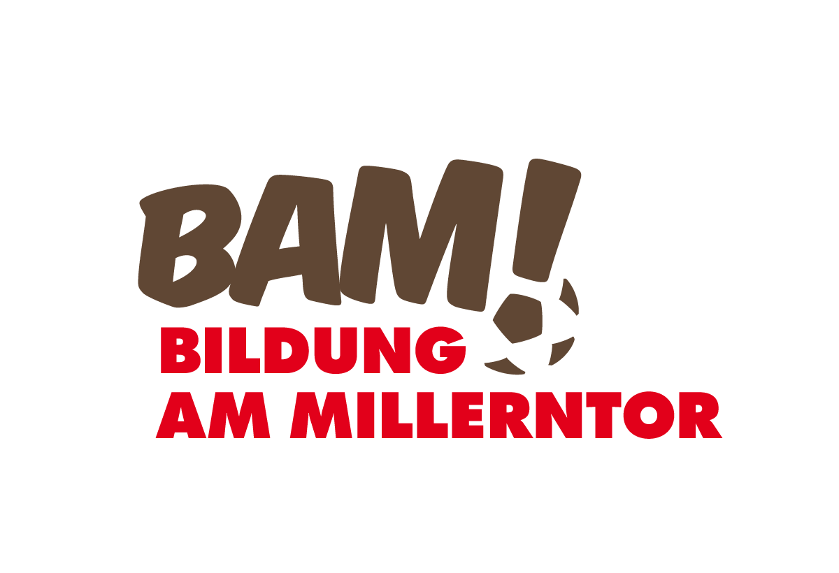 BAM! BILDUNG AM MILLERNTOR SUCHT FCSP-FANS VON 16-21 Jahren