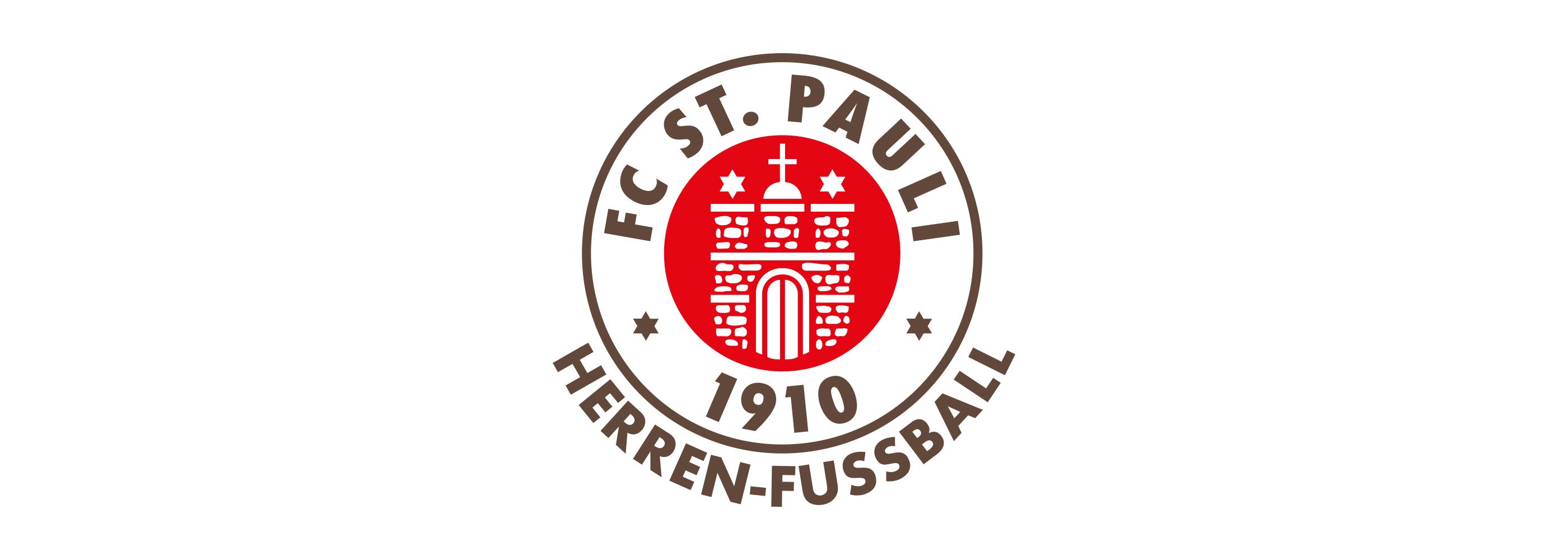 Abteilung Herrenfussball lädt zur ordentlichen Abteilungssitzung 2019 ein