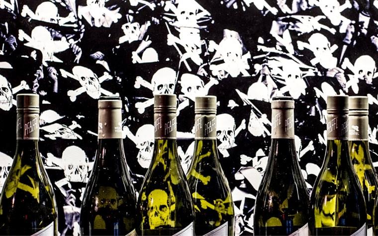 Kiezbeben-Nächte: Start mit Wein-Special