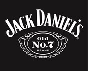Jack Daniel's