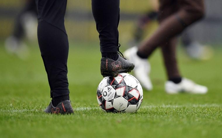 Der Ball ruht: NFV setzt Spiele der U23, U16, U15 und 1. Frauen ab - auch U17 fällt aus
