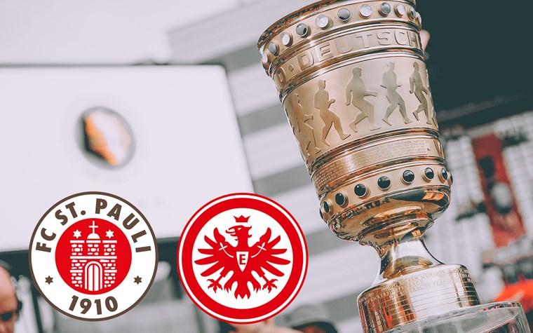 Letzter Tag Vorkaufsrecht DFB-Pokal für Dauer- und Jahreskarteninhaber