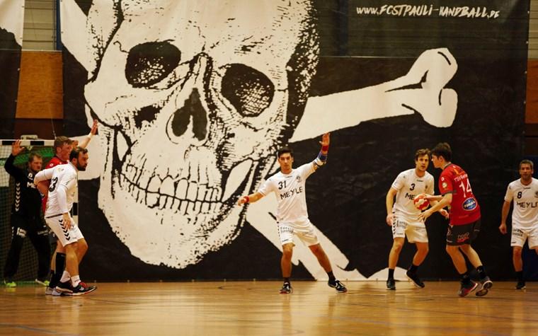 Oberliga-Handballer starten in besondere Saison