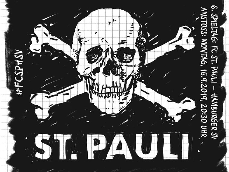 St Pauli Nürnberg 2021