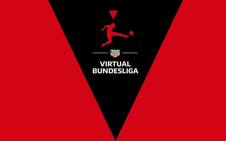 Der FC St. Pauli nimmt erstmals an der Virtuellen Bundesliga teil und erweitert den Kader