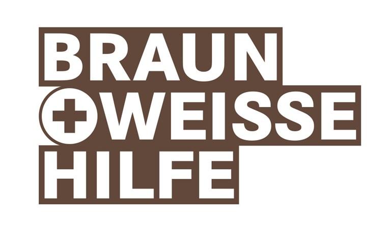 Veranstaltung der Braun-Weißen Hilfe - NSU-Monologe und Podiumsdiskussion am Millerntor