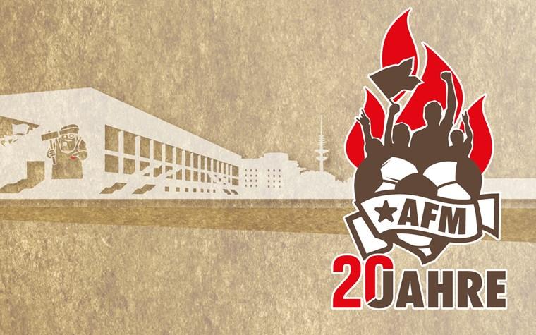 Unser FC St. Pauli, Dein Verein - Mitglieder werben Mitglieder