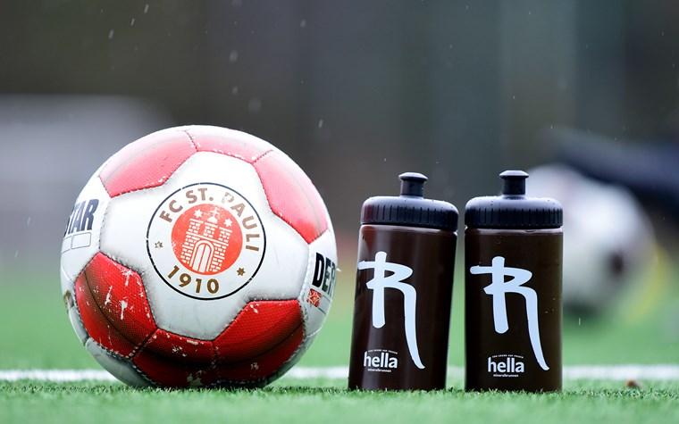 Sämtliche Angebote der FC St. Pauli Rabauken vorerst bis 30. April abgesagt