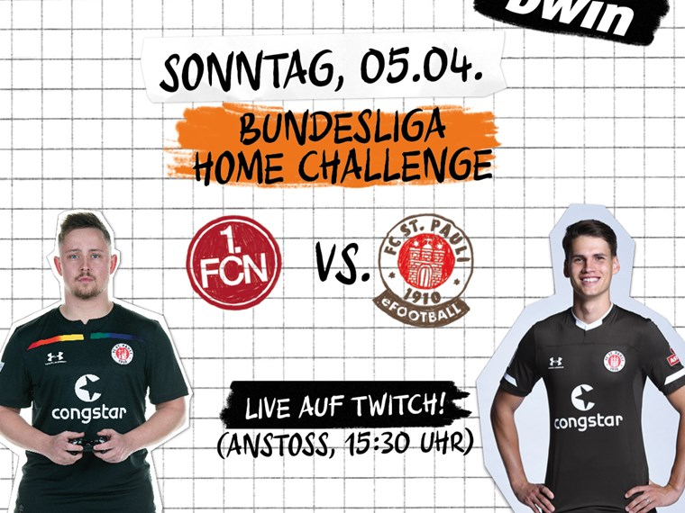 Bundesliga Home Challenge Гјbertragung