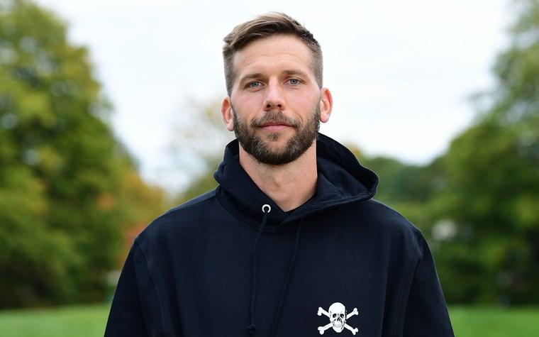 Der FC St. Pauli verpflichtet Guido Burgstaller