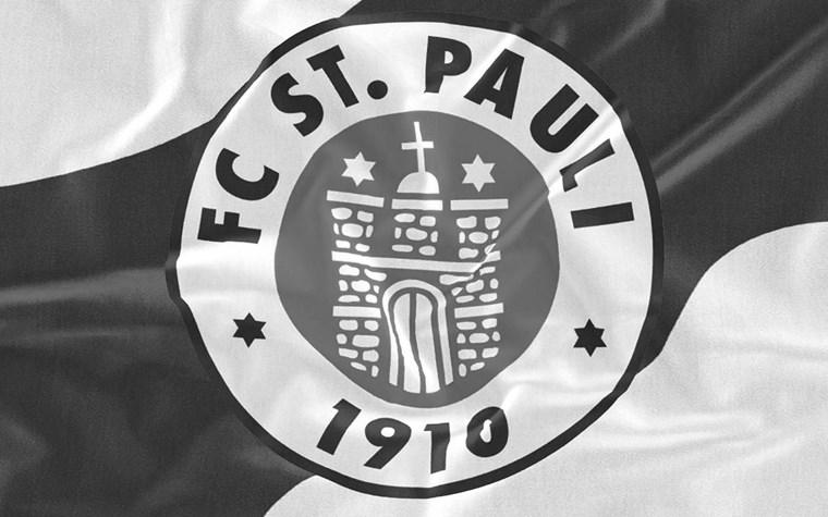 Der FC St. Pauli trauert um Ehrenmitglied Peter Maertens