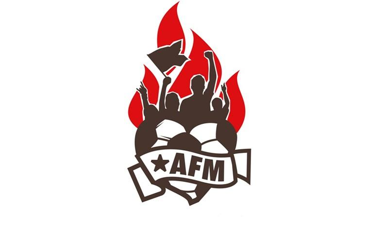 19. AFM-Ü50-Veranstaltung: Anmeldeschluss am Freitag (30.10.)