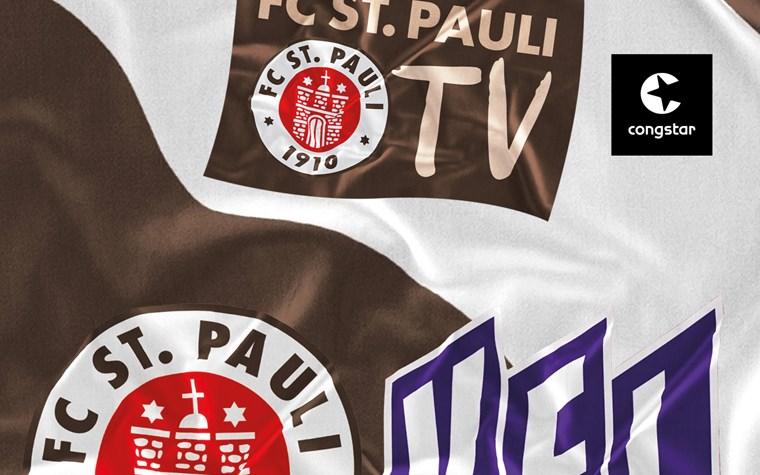 FC St. Pauli TV live nach dem Spiel gegen Osnabrück