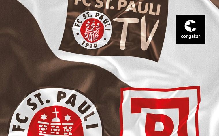 FC St. Pauli TV live vor dem Spiel gegen Regensburg