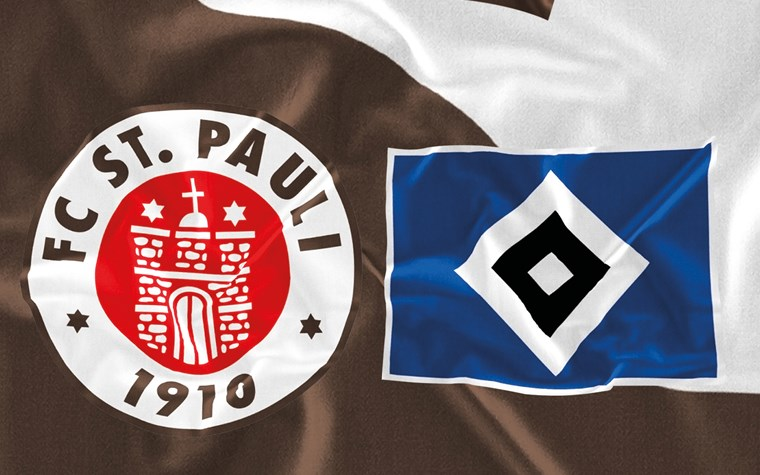 FC St. Pauli TV live vor dem Derby-Heimspiel