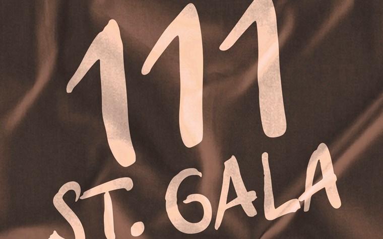 St. Gala – Die FCSP-Jubiläumsshow zum 111. Vereinsgeburtstag