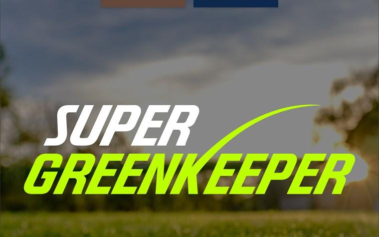 Partner Husqvarna sucht den SUPER GREENKEEPER 2021!