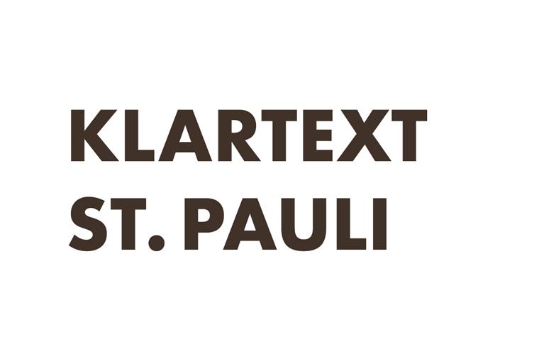 """""""Klartext St. Pauli"""" – barrierefreier Spieltag zum Heimspiel gegen Ingolstadt"""