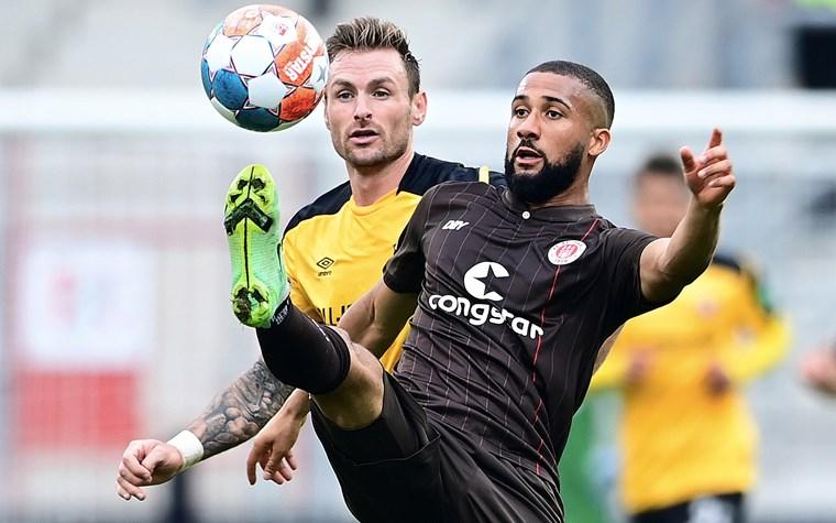 DFB-Pokal: Infos zum Ticketverkauf für Spiel bei Dynamo Dresden