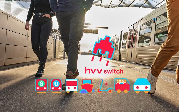 Kooperationspartner hvv switch jetzt auch mit MILES und TIER