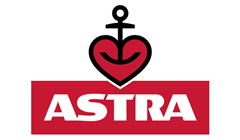 Astra