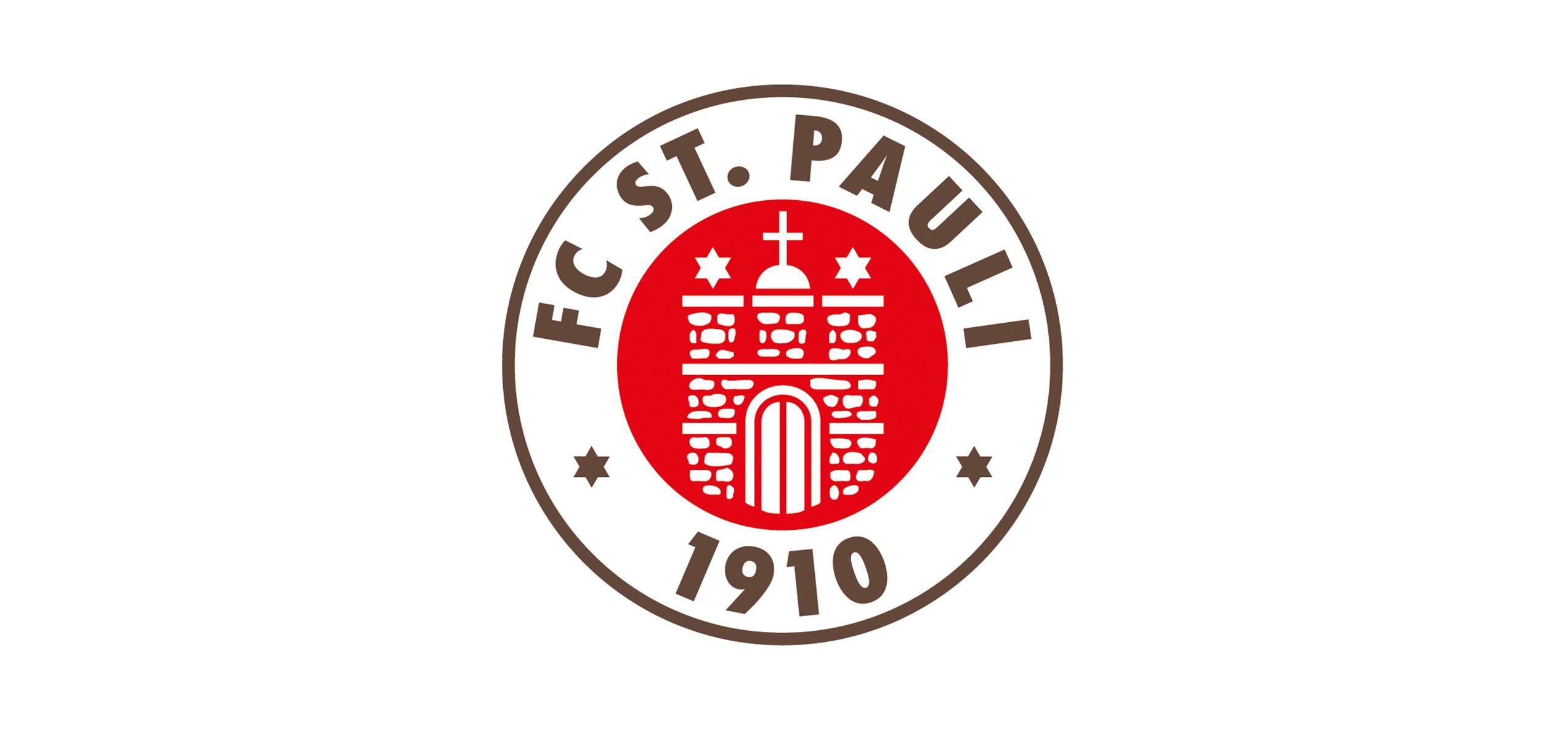 Beim Heimspiel gegen Kiel: Keine Gästefarben in Heimbereichen