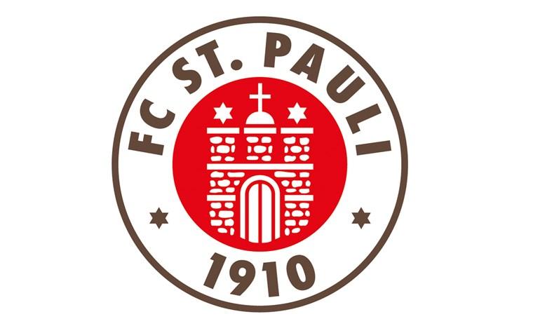 (M)Ein Verein - Marketing/Sponsoring und Werte beim FC St. Pauli