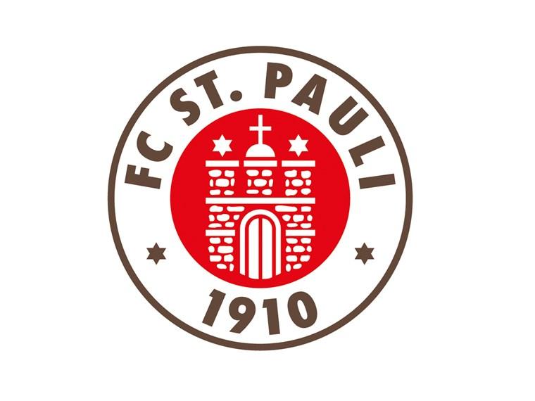 Stellungnahme zur Musikauswahl am Spieltag – Der FC St. Pauli bezieht Stellung zur Musikauswahl am Spieltag   FC St. Pauli