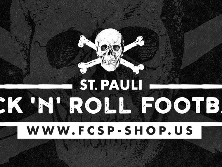 00546d13 New webstore in US - FC St. Pauli
