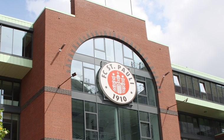 Freiwiliges Soziales Jahr und Bundesfreiwilligendienst beim FC St. Pauli