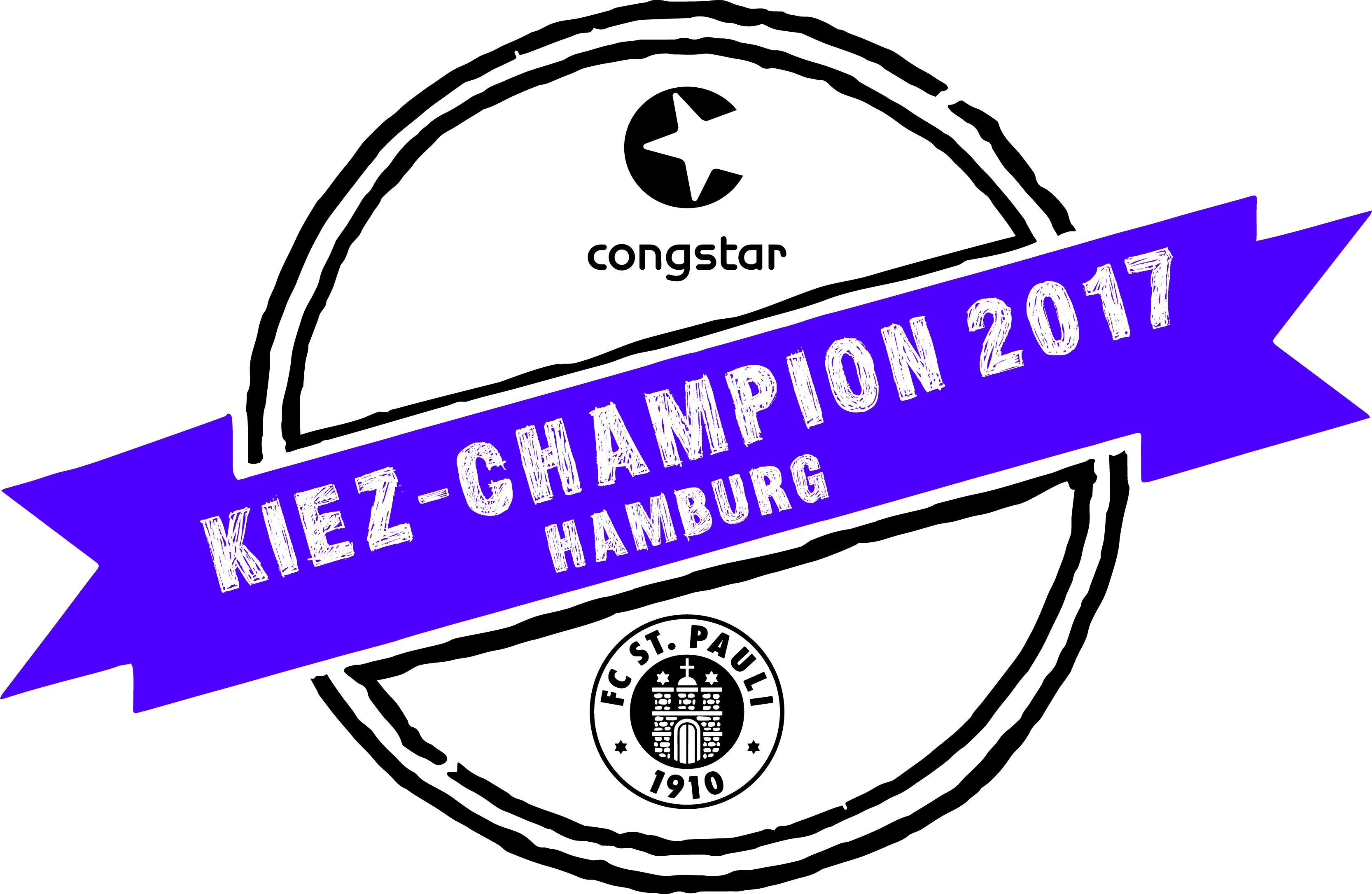 KIEZ-CHAMPION: Spektakuläre Straßenfußball-Action beim Qualifikationsturnier am Hamburger StrandPauli