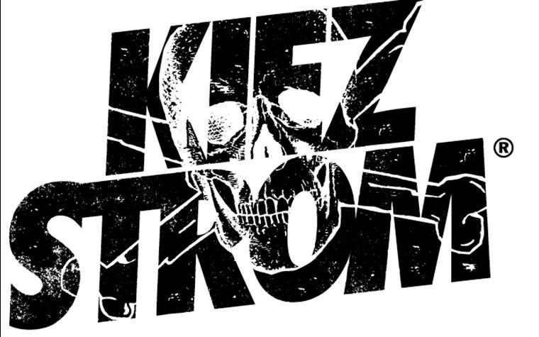 KiezStrom - holt Euch noch die volle Torprämie!