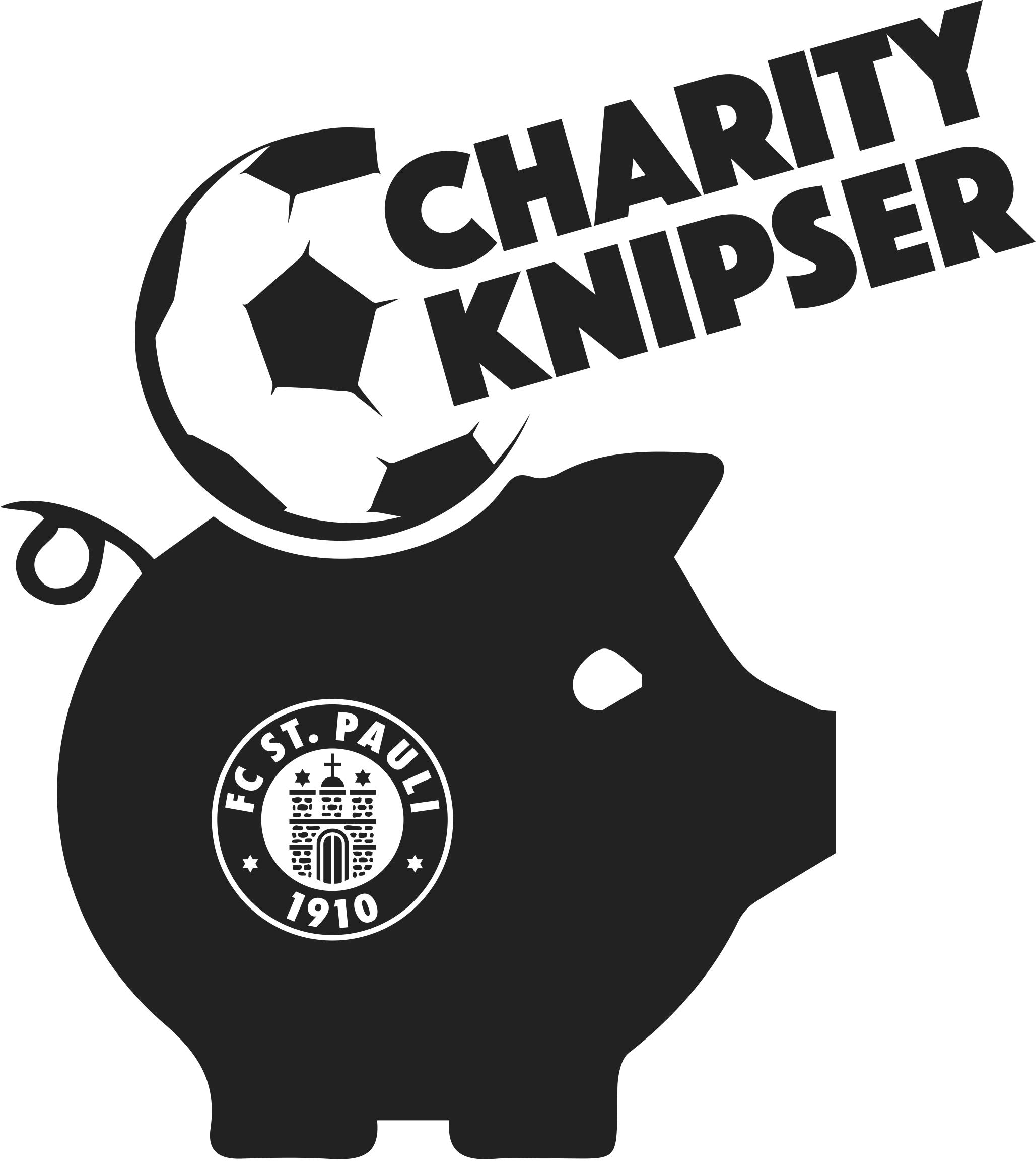 """Das Charity-knipser-Projekt: """"Haste mal 'n Tor?"""""""