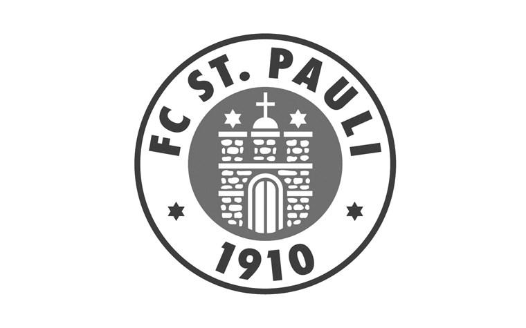 Der FC St. Pauli trauert um Horst Peterson