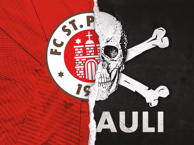 1716de4b External media: Dropkick Murphys / FC St. Pauli - FC St. Pauli