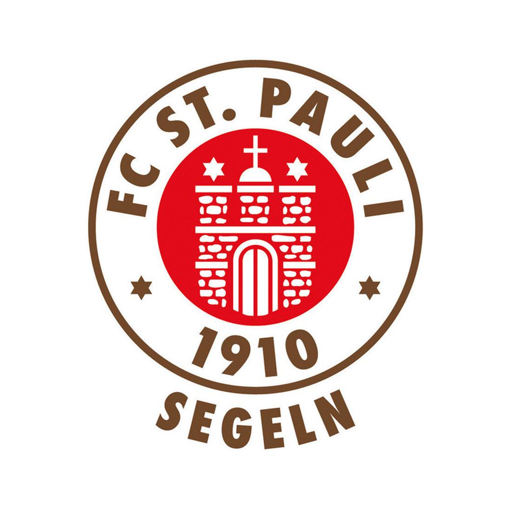 Segelabteilung beim FC St. Pauli gegründet