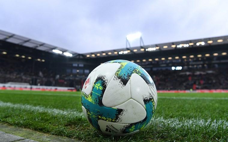 """Saison 2019/20: U19 startet beim VfL Wolfsburg, U17 bei den """"Rothosen"""""""