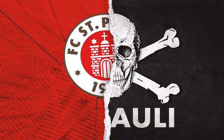 """""""Genauso stelle ich mir ein Spiel auf St. Pauli vor"""""""