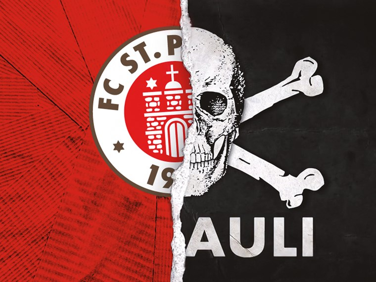 alle news infos und aktuelles rund um den fcsp fc st pauli. Black Bedroom Furniture Sets. Home Design Ideas