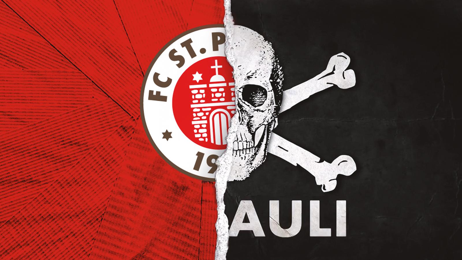Ergebnis St Pauli