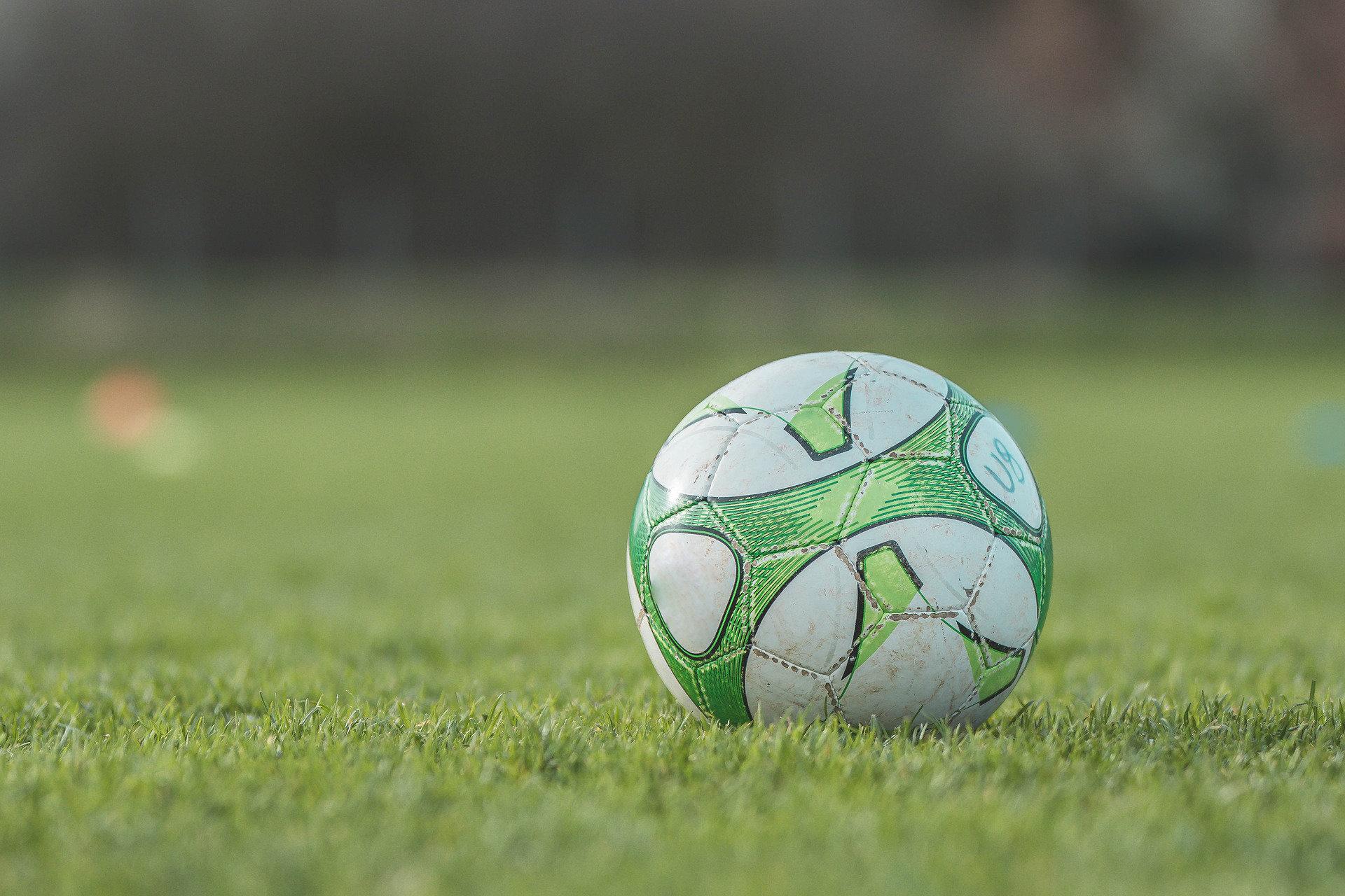Foulspiel WM: Veranstaltung zu Fußball & Menschenrechten im FCSP-Museum