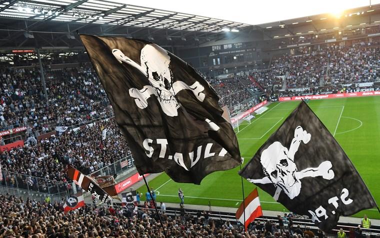 Volles Millerntor gegen Osnabrück und Nürnberg - noch Restkarten gegen Dresden erhältlich