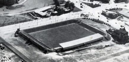 Millerntor 1961