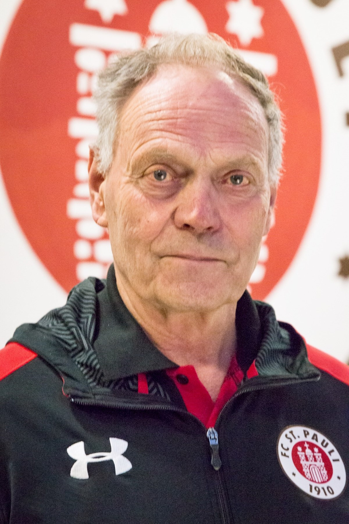 Jochen Rönndahl