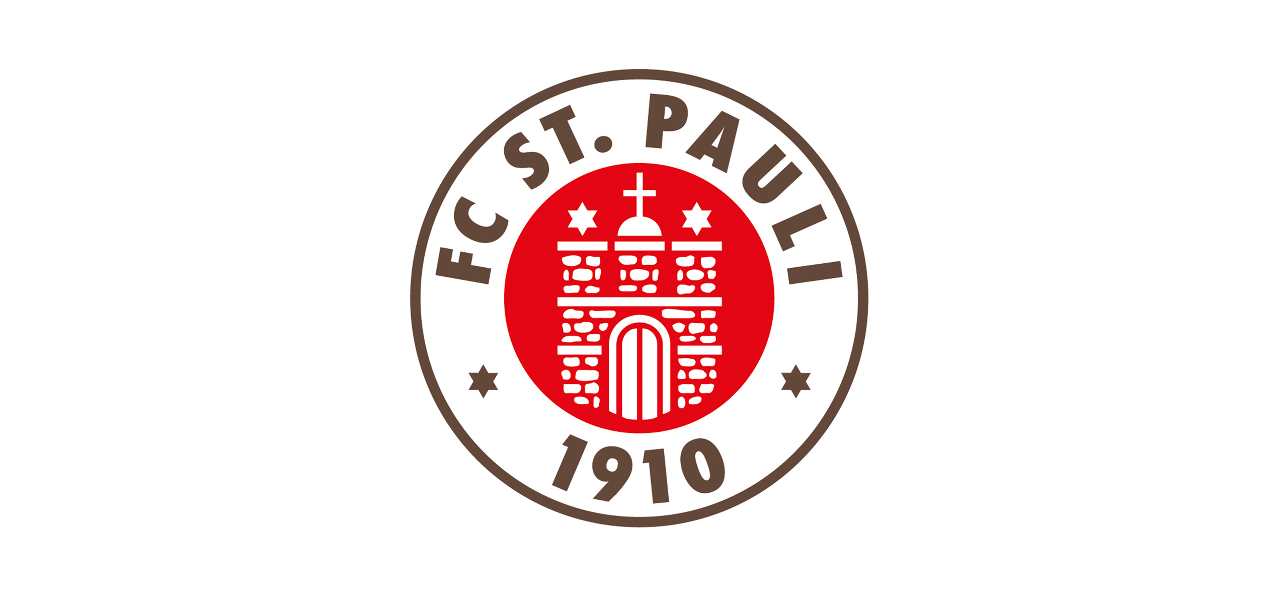 freistellung thomas meggle fc st pauli. Black Bedroom Furniture Sets. Home Design Ideas
