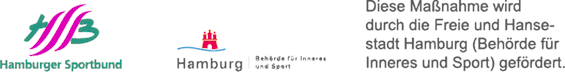 Hamburger Sportbund FC St. Pauli